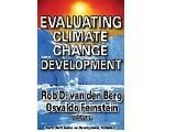Evaluating Climate Change and Development Book